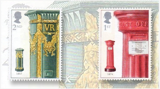 great-britain-pillar-box-stamp-set-2002