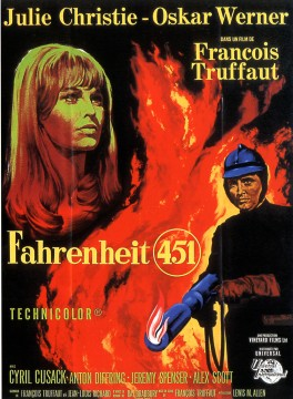 fahrenheit-451-film-poster