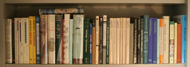 shelf 6