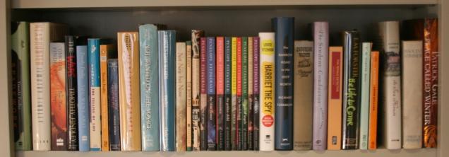 shelf 9