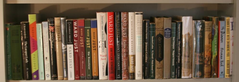 shelf 13