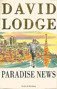ParadiseNews