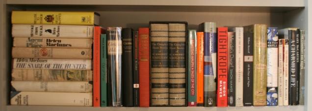 shelf-16