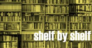 shelf-2