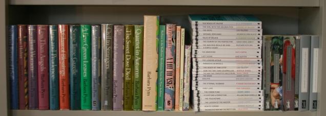 shelf-19