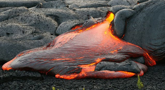 big-island-hot-lava