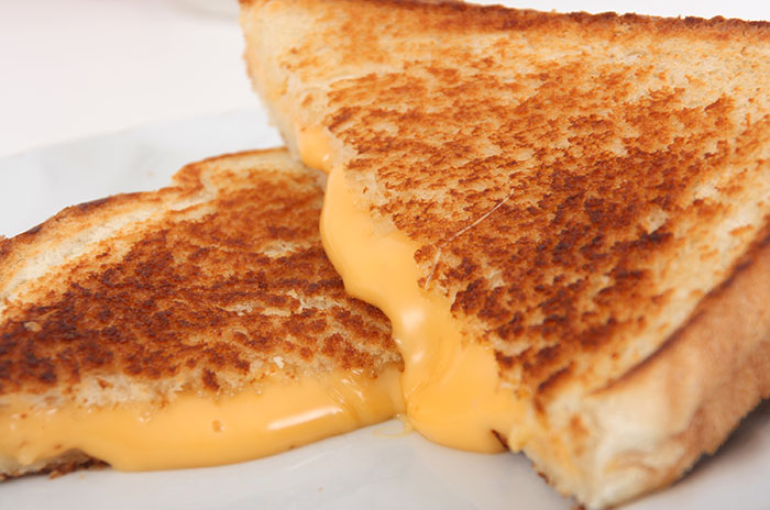 Image result for national grilled cheese day